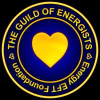GoE Energy EFT Foundation Badge